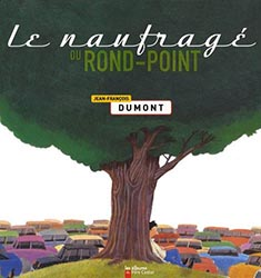 Le naufragé du rond-point.jpg