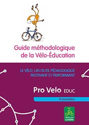 guide_methodo_1_presentation velo education.pdf.jpg