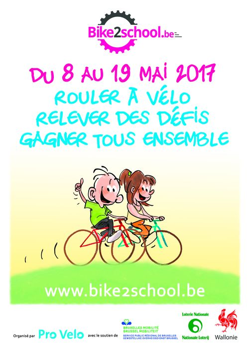 affiche_bike_to_school_2017.jpg
