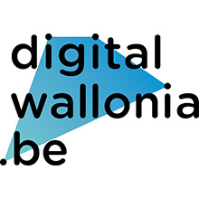 digital wallonia$.jpg
