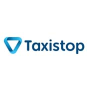 TAXISTOP