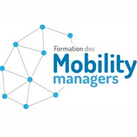 Mobility Managers