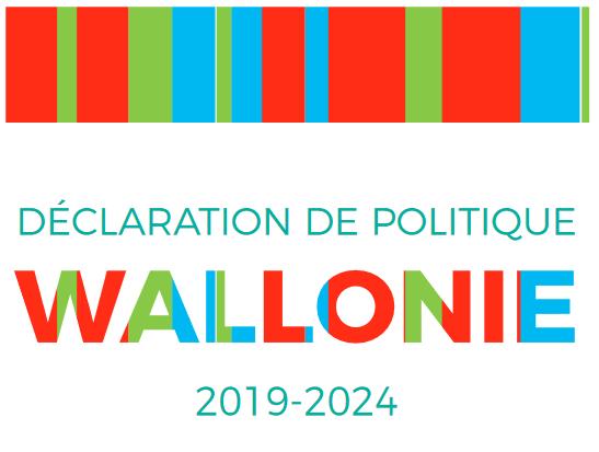 Politique de Mobilité régionale wallonne