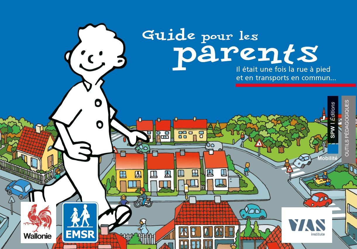COUVERTURE_Guide parents_SPW_mai2018.jpg