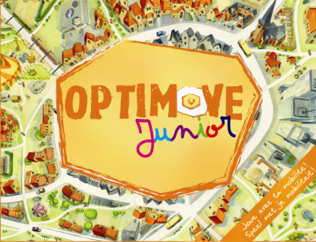 cover boite optimove junior.png