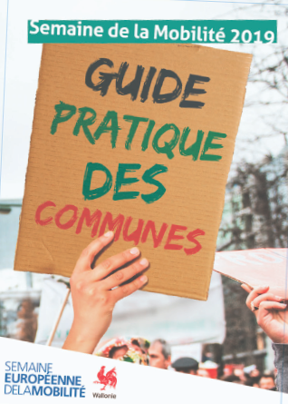 cover_guide_communes_semob2019.png