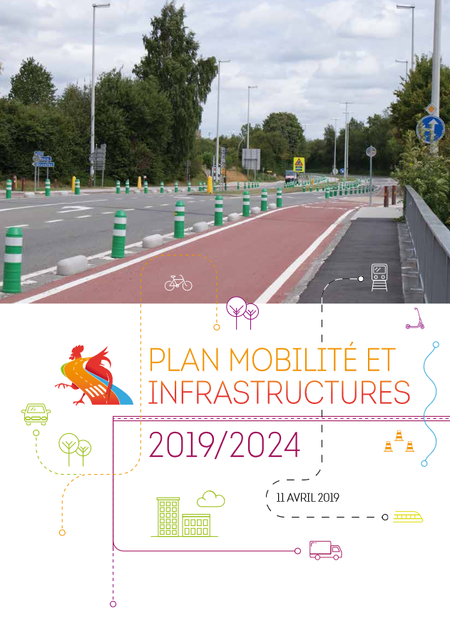 plan-infrastructure-2019-2024.pdf.png