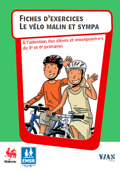 velo-malin-exercices.png