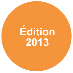 Edition2013.png