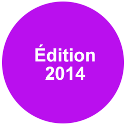 Edition2014.png