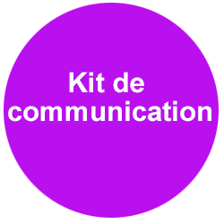 kit_de_communication.png