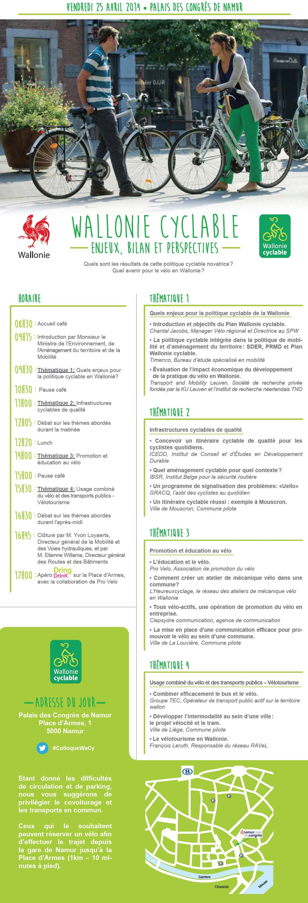 programme colloque final.jpg