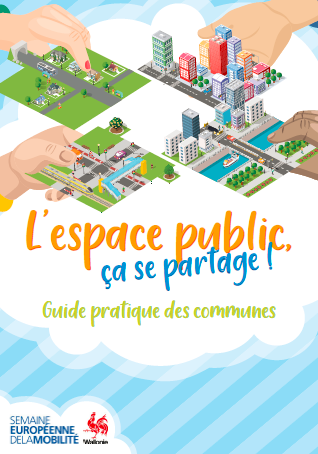 cover-guide-communes-2020.png