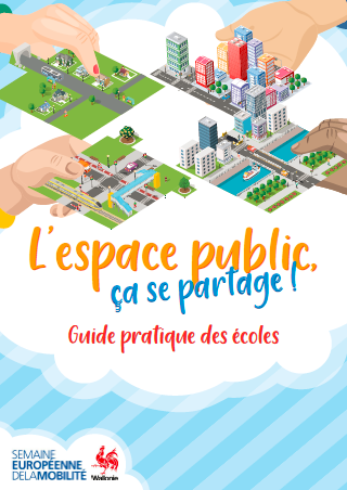 cover-guide-ecoles-2020.png